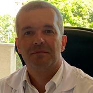 Carlos Eduardo da Silva