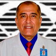 Cesar Oscar Yanes Guandique