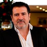 Diego Mendez Rosito