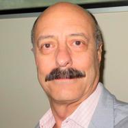 Enrique Caro