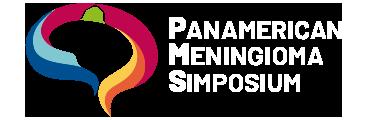 Panamerican Meningioma Simposium