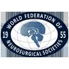 World Federation of Neurosurgical Societies