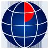 International Meningioma Society