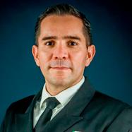 Alfonso Vega Sosa