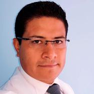 Arturo Muñoz Cobos