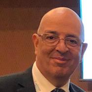 Edgardo Spagnuolo