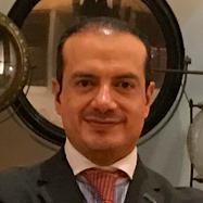 Gustavo Melo Guzmán