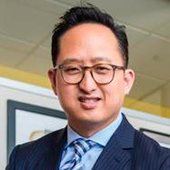 James K. Liu
