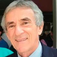 Dr José Alberto Landeiro