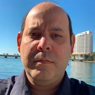 Jose Valerio