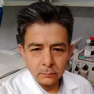 Juan Antonio González Barrios