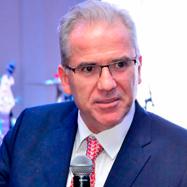 Luis Alencar Biurrum Borba