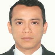 Omar Antonio Pérez Morales