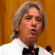 Rafael Mendizabal Guerra