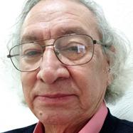 Víctor Hugo Rosas Peralta