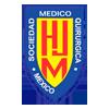 Sociedad Médico Quirúrgica del Hospital Juárez de México