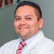 Agustín Rodríguez Blas