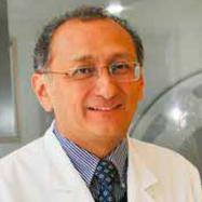 Roger Carrillo Mezo